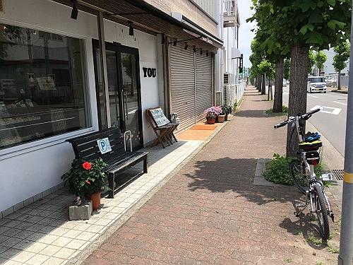 2017-06-18_12-00-55_592-s.jpg