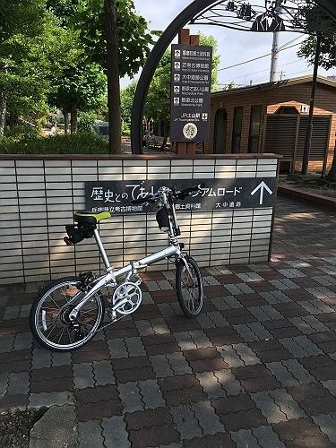 2017-07-15_08-55-51_270-s.jpg