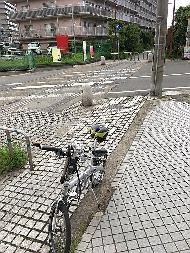 2017-07-15_09-34-58_017-s.jpg