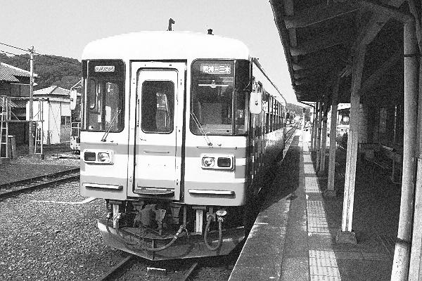 DSC00200-s.JPG