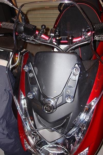 DSC01709-s.JPG