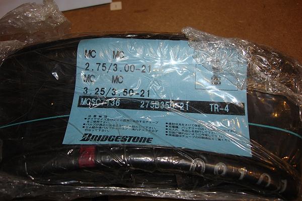 DSC01733-s.JPG