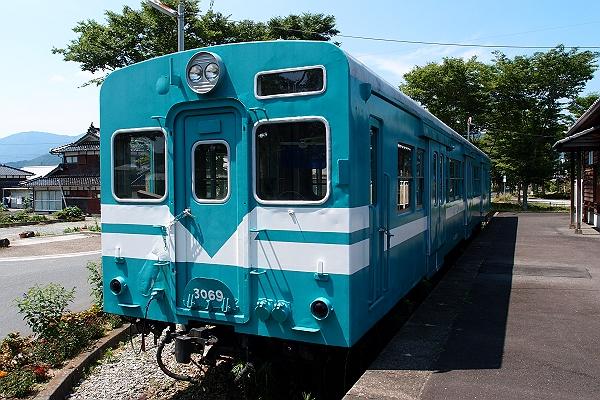 P6180132-s.JPG