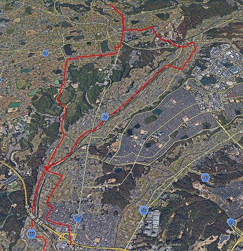 map0521-s.jpg