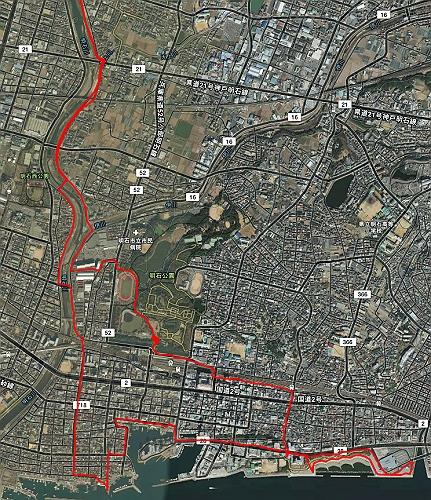 map0526-s.jpg