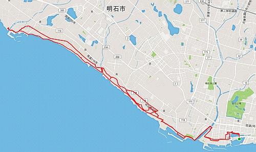 map0610-s.jpg