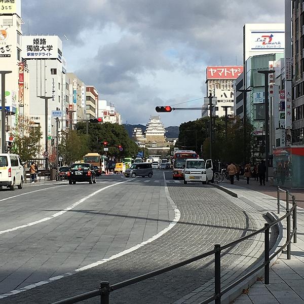shiro-s.jpg