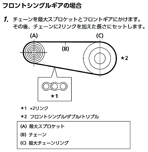 1-s.jpg
