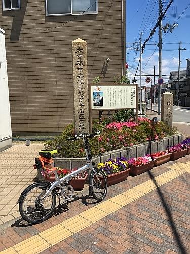 2017-05-27_10-47-27_261-s.jpg