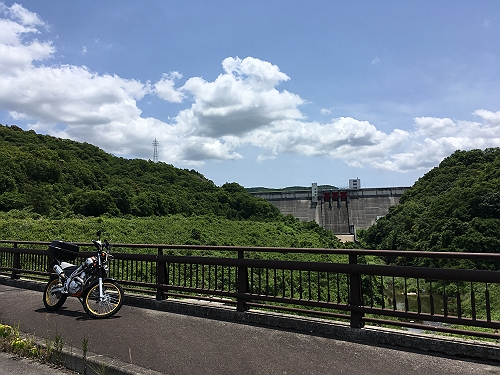 2017-06-03_11-55-09_508-s.jpg