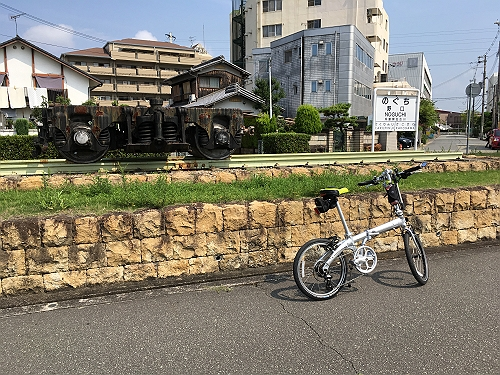 2017-07-15_09-50-57_064-s.jpg