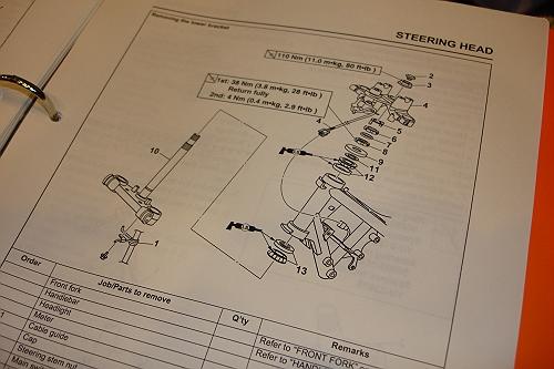 DSC01330-s.JPG
