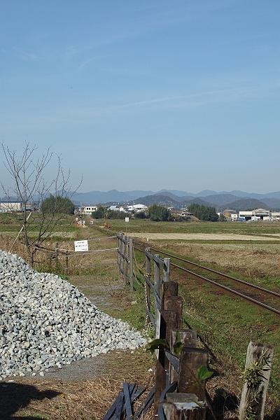 DSC01702-s.JPG