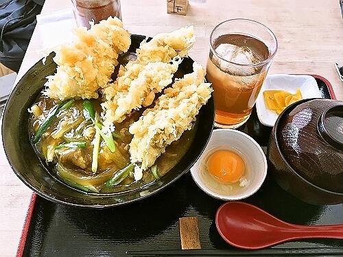foodpic8108116.jpg