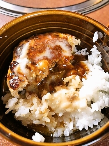 foodpic8577857.jpg
